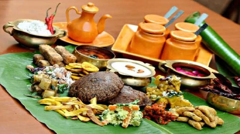 The Science Behind Navratri Fasting