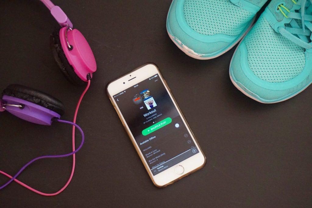 7 Gym Hacks You Have To Try! | Ashishh Gupta