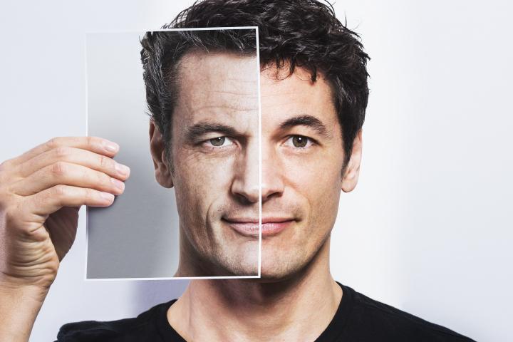 10 Natural Ways to Reverse Ageing | Ashishh Gupta