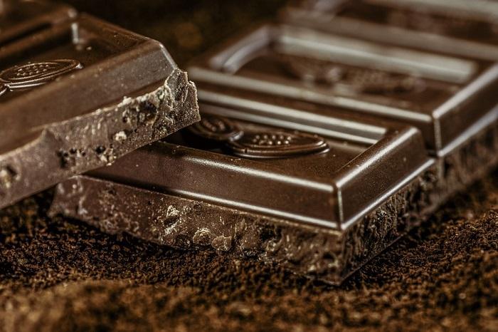 The Irrefutable Benefits of Magnesium